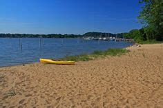 Paddle Boat Rental Moraine State Park by The 101 Best Amazing C Land Race Destinations Images On