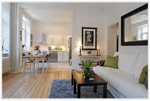 Free Home Interior Design Ideas Pdf Picture