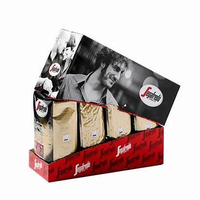 Packaging Ready Rrp Retail Shelf Kappa Smurfit