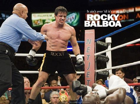 rocky balboa wallpapers wallpaper cave