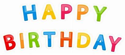 Birthday Transparent Happy Clipart Cake Clip Yopriceville