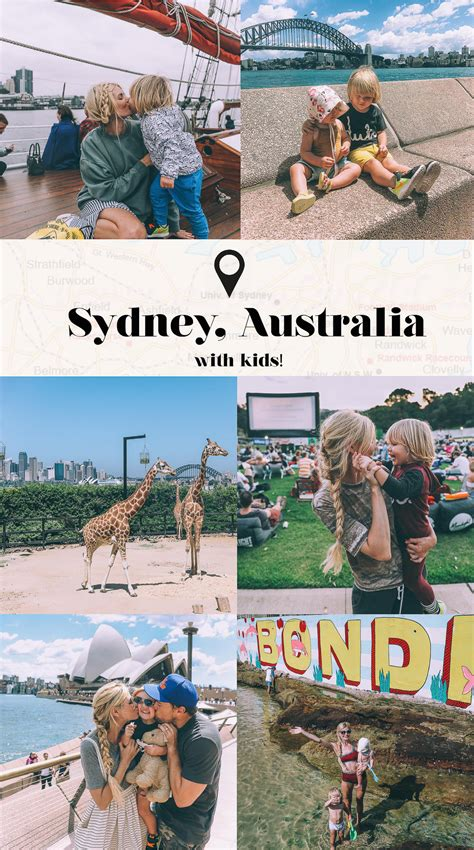 australia travel guide barefoot blonde  amber fillerup