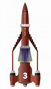 Spaceship cartoon space ships clipart - Clipartix