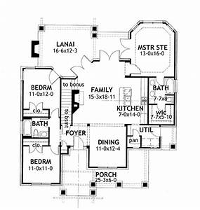 12 top selling house plans under 2000 square feet for Plans for small houses under 2000 sq ft