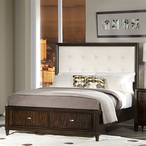 Sears Bedroom Furniture by Bedroom Sets Classic And Modern Bedroom Sets Sears