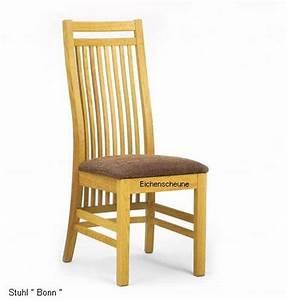 Günstige Tische Und Stühle : eiche massiv tische und st hle eichenscheune bocholt ~ Bigdaddyawards.com Haus und Dekorationen