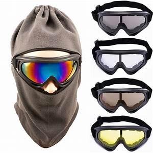 Oakley Pas Cher : oakley masque de ski pas cher louisiana bucket brigade ~ Medecine-chirurgie-esthetiques.com Avis de Voitures