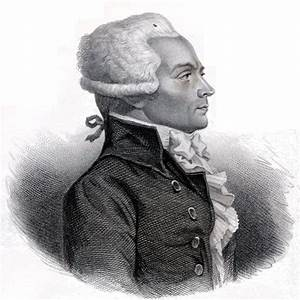 maximilien robespierre junior cert history blog With robes pierre