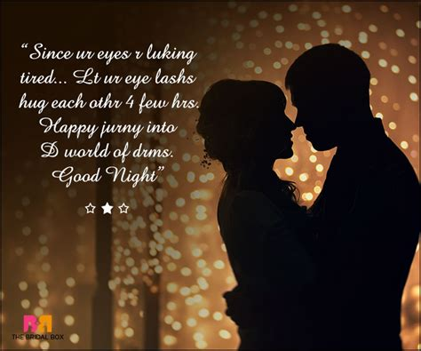 good night love sms  girlfriend  cute collection