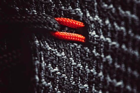 Your Best Look Yet At The Air Jordan Xxxi Russell