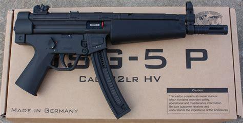 breaking news gsg ati sue hk claim hk    mp design  firearm blog