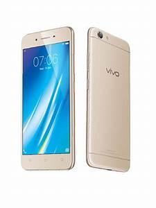 Vivo Y53 Price In Pakistan