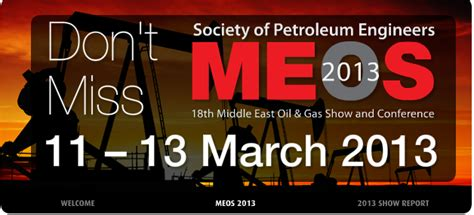 middle east oil show meos whatsupbahrainnet