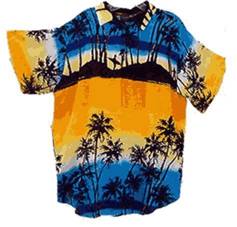 CARIBE CREATIONS, Belizean & Caribbean Island Wear