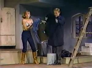Barefoot In The Park 1981 Richard Thomas Bess Armstrong