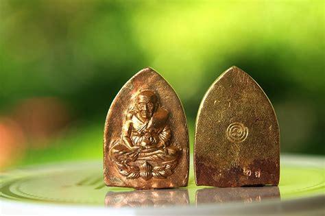 ร่วมบุญเหรียญหลวงปู่ทวด (พิมพ์เปิดโลก-กลีบบัว) เพื่อหาทุน ...