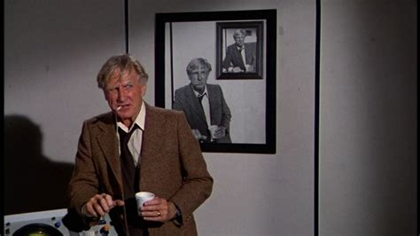 Airplane Movie Meme - looks like i picked a bad week to give up heroin profound pinterest lloyd bridges i am