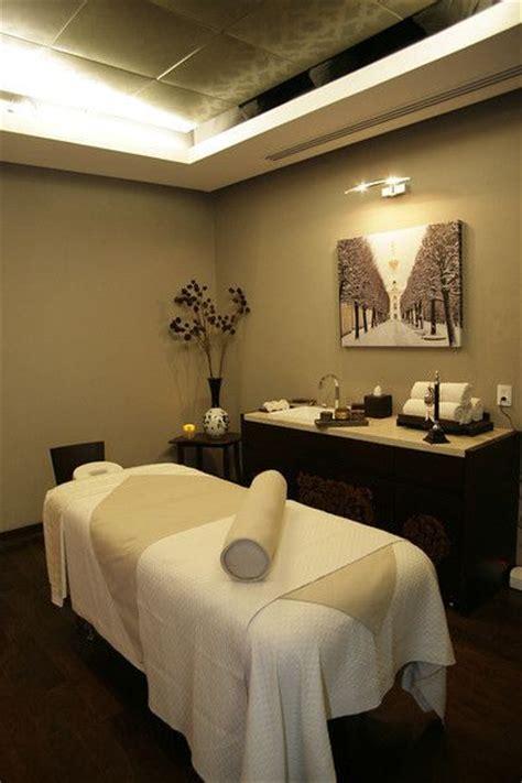 Best 25+ Spa Room Decor Ideas Only On Pinterest  Massage
