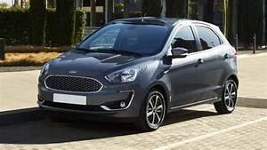 Ford Ka Ultimate : ford ka listino prezzi 2019 consumi e dimensioni patentati ~ Medecine-chirurgie-esthetiques.com Avis de Voitures