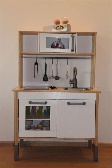 Ikea Duktig Küche Gebraucht | Duktig Kinderk He Home Sweet Home