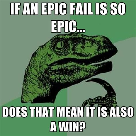 Epic Win Meme - pin epic win meme center on pinterest