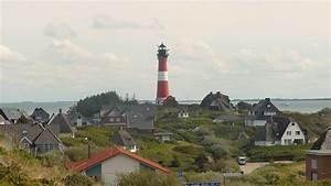 Insel Dunstabzugshaube Günstig : insel spezial g nstig nach westerland durch nordfriesland ~ Markanthonyermac.com Haus und Dekorationen