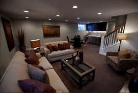 30 Basement Remodeling Ideas Inspiration Decorating Ideas For Basement Family Rooms Room Decorating Ideas Basement Bar Designs Themes Ceiling Design In Fancy Large Basement Apartment Ideas With Archways