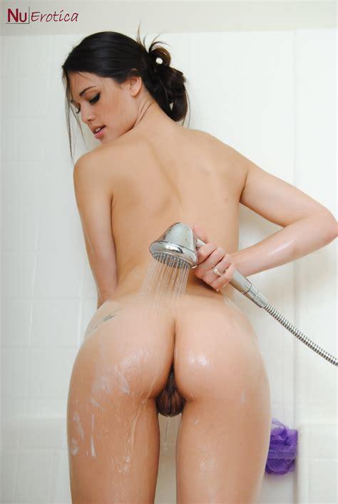 Tiffany Thompson Porn Pic Eporner