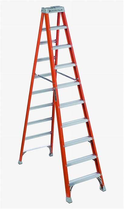 Ladder Step Clipart Ft Louisville Cartoon Library