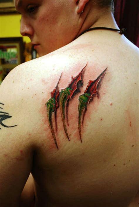 kleine einzigartige tattoos ideen tattoosideencom