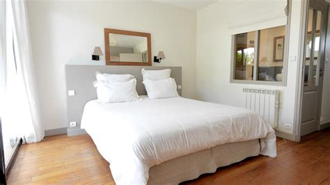 chambre parents chambre d 39 hôte familiale carnac villa mane lann