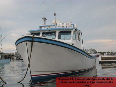 Fishing Guide Boat For Sale by 12 Foot Aluminum Fishing Boat Boats For Sale