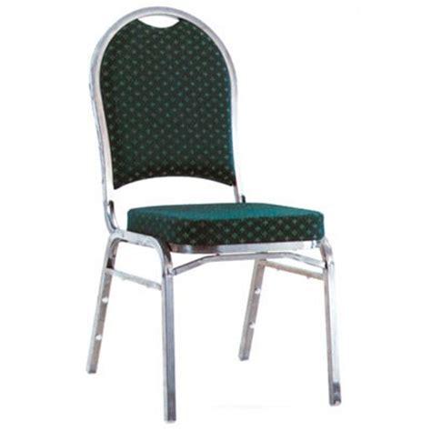 location housse de chaises location housse de chaise tissu