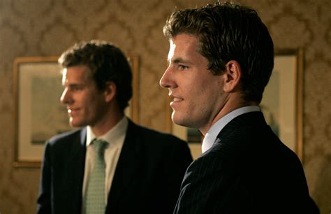 winklevoss interview bitcoin payment system worth