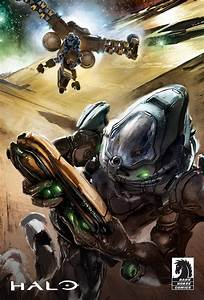 Halo 5 Arbiter Best Quality Wallpapers 14381 - Amazing ...