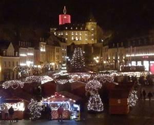 Markt De Mayen : mayener weihnachtsmarkt auf dem marktplatz weihnachten 2018 ~ Eleganceandgraceweddings.com Haus und Dekorationen