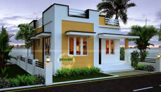 small style homes breathtaking small house plan home design