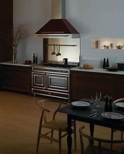 Welches Laminat Für Die Küche : bodenbelag k che welche sind die varianten f r die bodengestaltung in der k che fresh ideen ~ Sanjose-hotels-ca.com Haus und Dekorationen