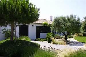 easygarden des jardins pret a planter With amenagement jardin exterieur mediterraneen 2 amenagement de jardin mediterraneen plantes et fleurs