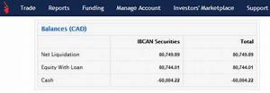 How to use Interactive Brokers - Brokerage Review