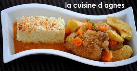 fenugrec cuisine poulet tandoori aux pommes blogs de cuisine
