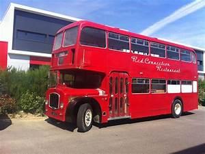 Food Truck Occasion : je veux un london food truck pour mon retour de mariage ~ Gottalentnigeria.com Avis de Voitures