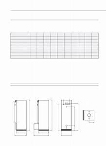 Page 7 Of Heatmaster Fan 150 Jumbo User Guide