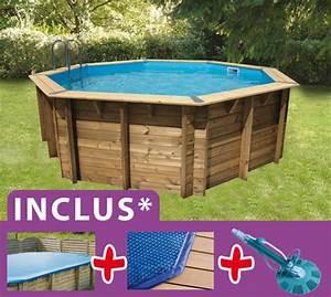 chauffage solaire piscine hors sol leroy merlin pompe With rechauffeur piscine intex leroy merlin 5 chauffage de piscine rechauffeur piscine pompe 224 chaleur
