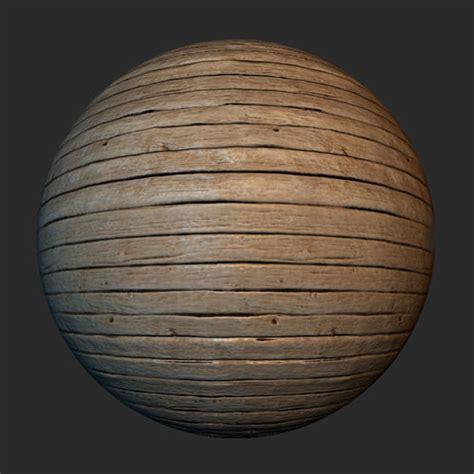 wood ball floor l 3d 4k pbr wood floor textures cgtrader