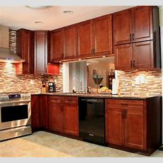 25+ Best Ideas About Kitchen Remodel Cost On Pinterest
