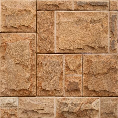 kostenloses foto zum thema mauer steine steinwand