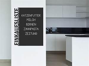Memoboard Für Küche : tafel f r k che tafel landhaus wandtafel f r die k che ~ Michelbontemps.com Haus und Dekorationen
