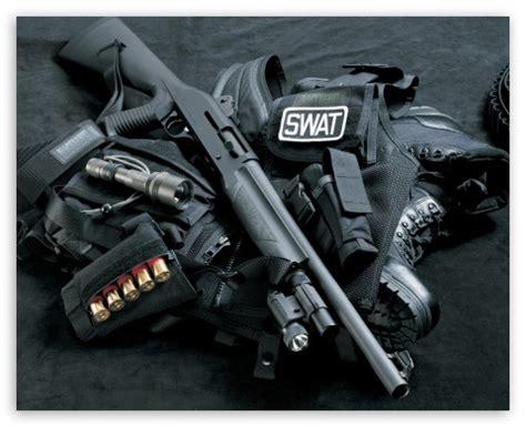 army gun  hd desktop wallpaper