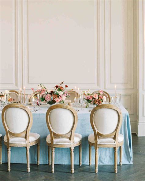 Wedding Showers by Our Favorite Bridal Shower Themes For One Of A Brides